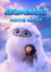 Abominable movie night 2020.jpg