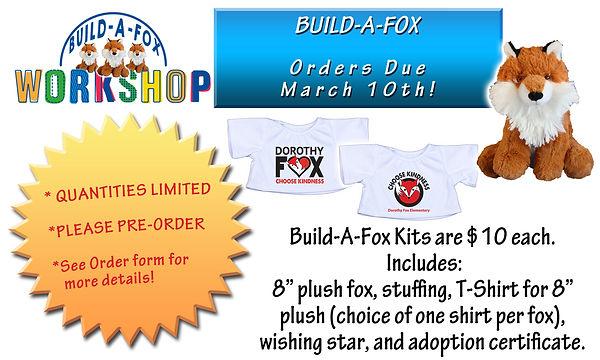 Build a Fox Info_22021_v2.jpg