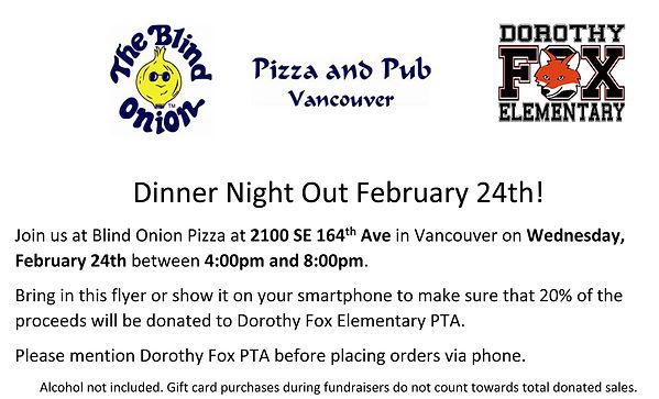 Dinner Night Out- Blind Onion_2021.jpg