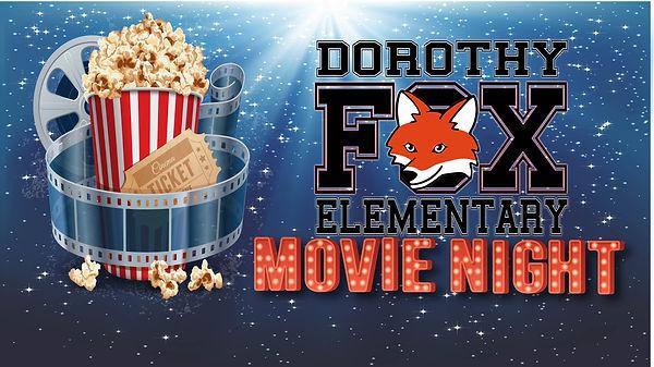Movie Night at Fox.jpg
