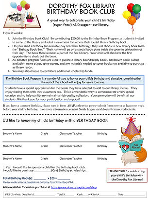 Birthday Book Club2019_2.jpg