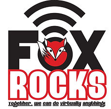 Fox-VIRTUALLY rocks.jpg