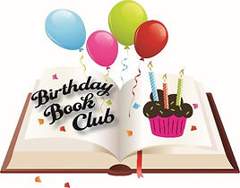 Birthday Book.jpg