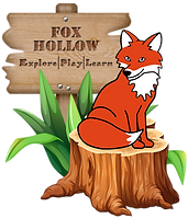 Fox Hollow Logo_png.png