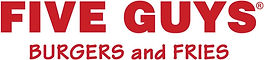 Five_Guys_logo_font_edited.jpg