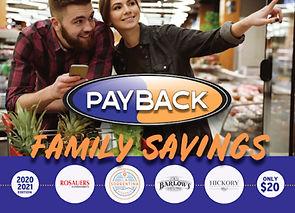 PaybackBook2020.jpg