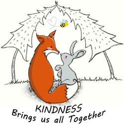 KindnessTogether