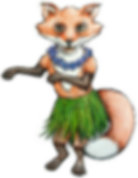 Hula Fox_Chelsi.png