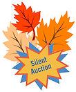 Silent auction fall.jpg