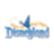 disneyland-park-vector-logo.png