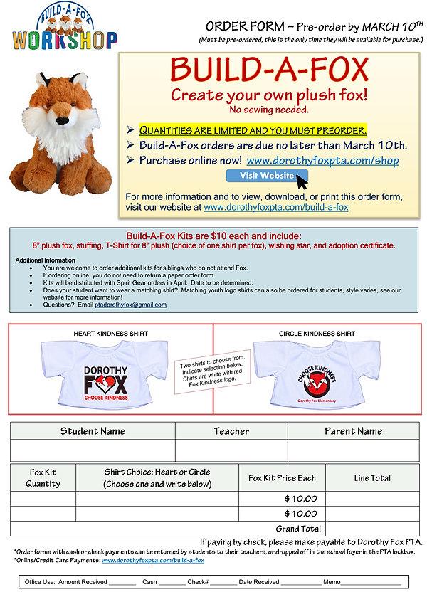 Build a Fox Order Form_2021_v2.jpg