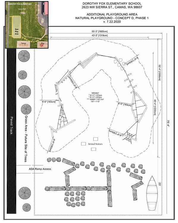 Site Plan with Parkour 005_07222020.jpg