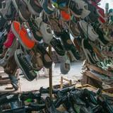 Micro-Enterprise_Shoe-Display_02-400x400