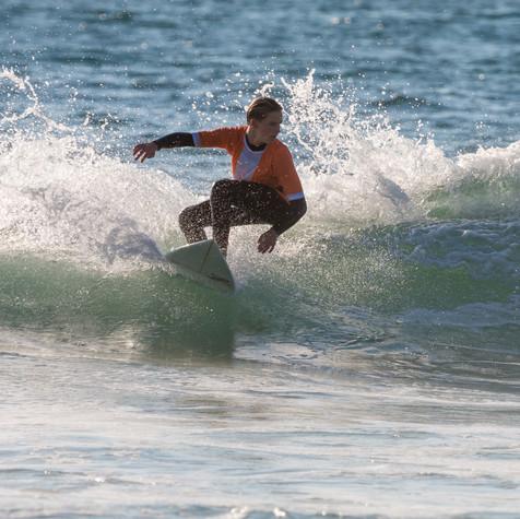 2019-Surfing Santa-MSO-IMG_0071.jpg