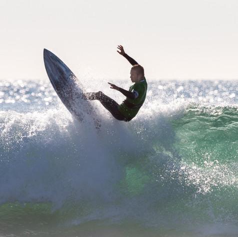 2019-Surfing Santa-MSO-IMG_9729.jpg