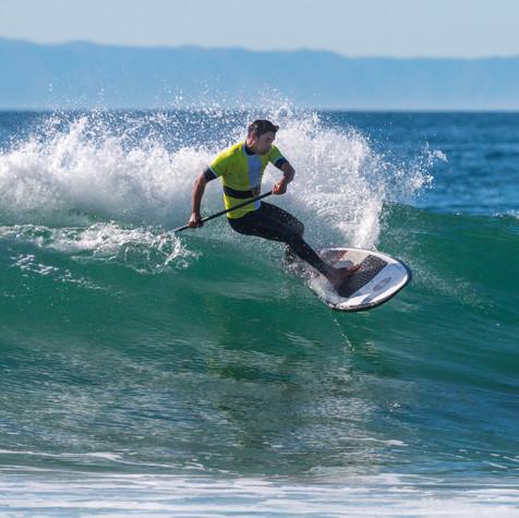 2019-Surfing Santa-MSO-IMG_8893.jpg