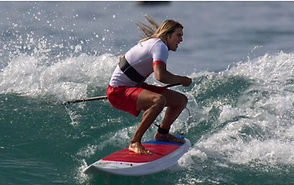 Stand Up Paddle OC Register.JPG