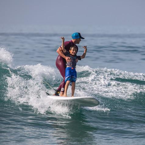 Surfer_Special_PGA-DP-2018-28.jpg