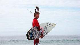 header_surfing-santa-the-ritz-carlton-la