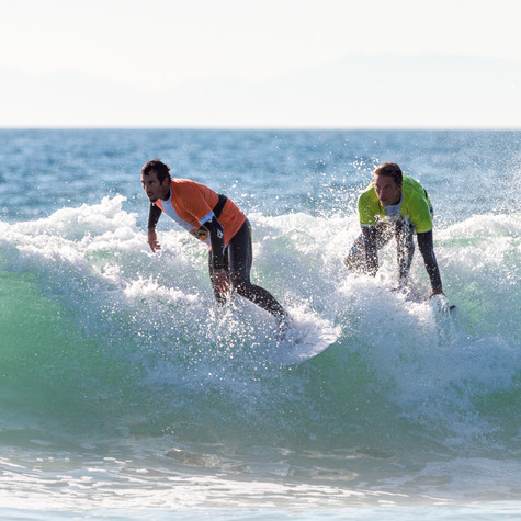 2019-Surfing Santa-MSO-IMG_9738.jpg