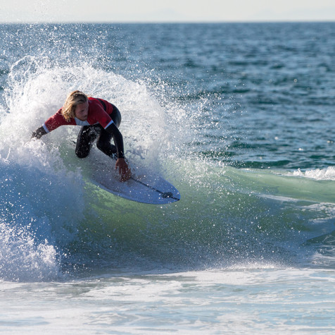 2019-Surfing Santa-MSO-IMG_9620.jpg