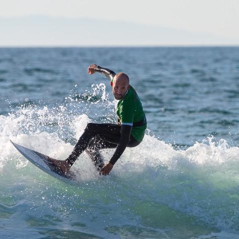 2019-Surfing Santa-MSO-IMG_9693.jpg