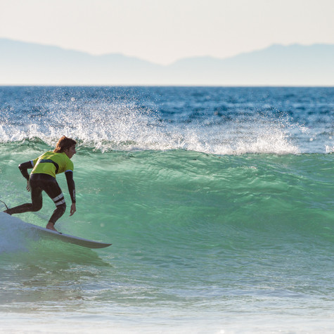 2019-Surfing Santa-MSO-IMG_0078.jpg