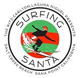 Surfing Santa logo without year.jpeg