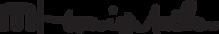 TravisMathew Logo.png