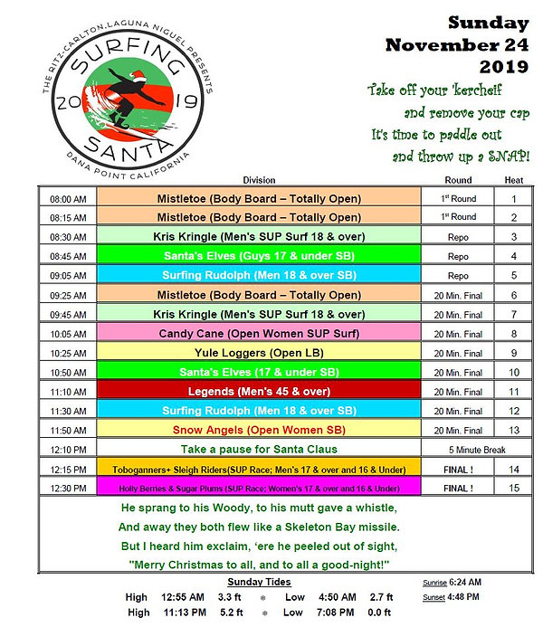 Sunday Schedule FINAL.JPG