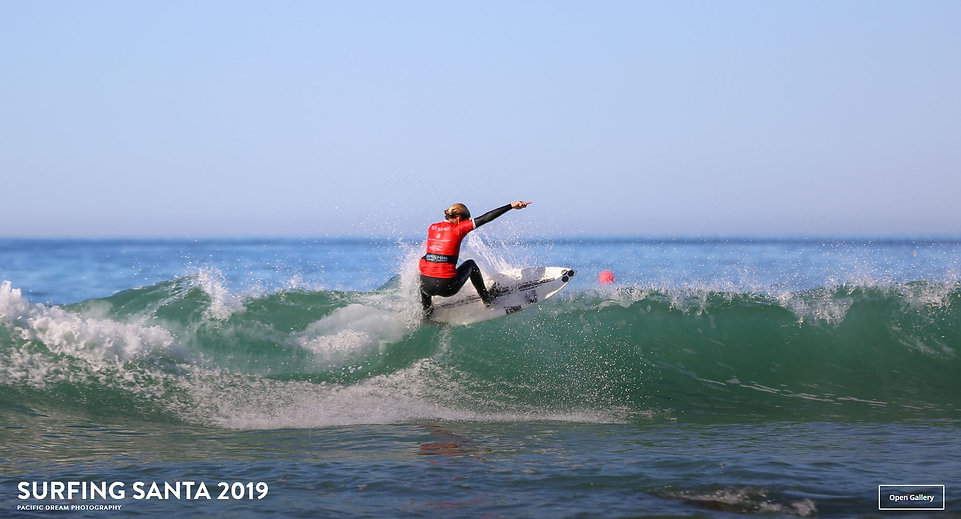 Surfing Santa 2019 Lead Photo.JPG