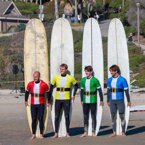 2019-Surfing Santa-MSO-IMG_9245.jpg