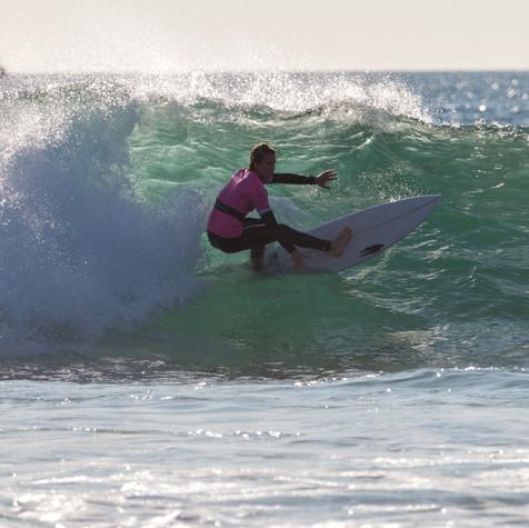 2019-Surfing Santa-MSO-IMG_9942.jpg