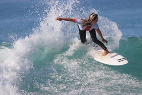 Girl Surfing.jpg
