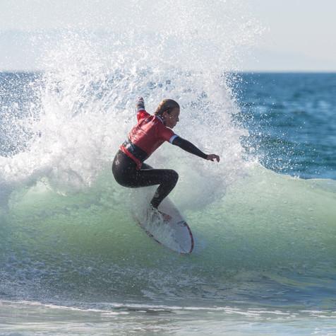 2019-Surfing Santa-MSO-IMG_9543.jpg