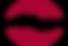 Tuttle Click Logo.png