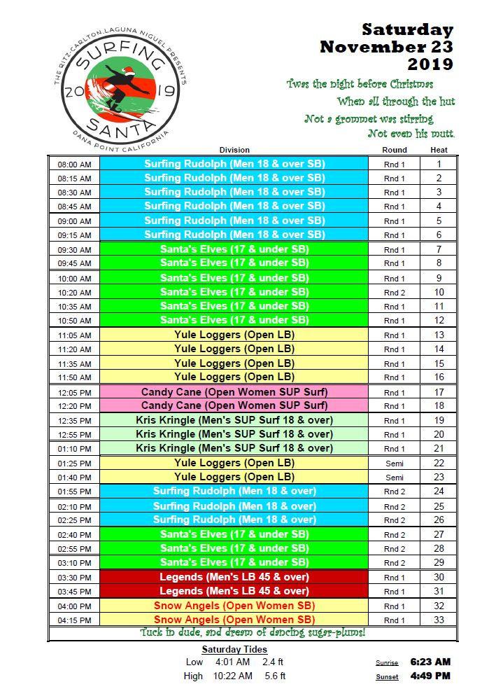 Saturday FINAL Schedule.JPG
