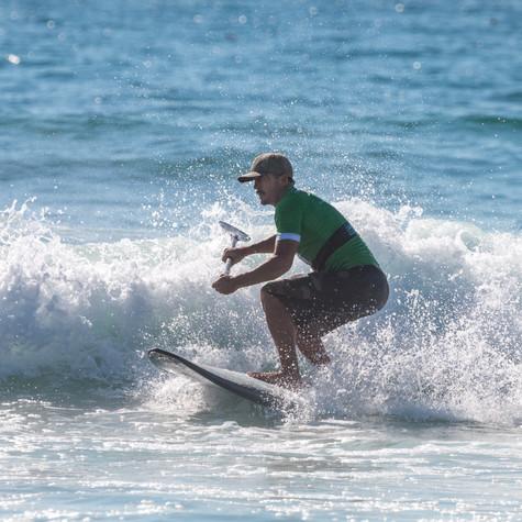 2019-Surfing Santa-MSO-IMG_8901.jpg