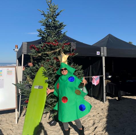 Costume Contest_Diane Wenzel.jpg