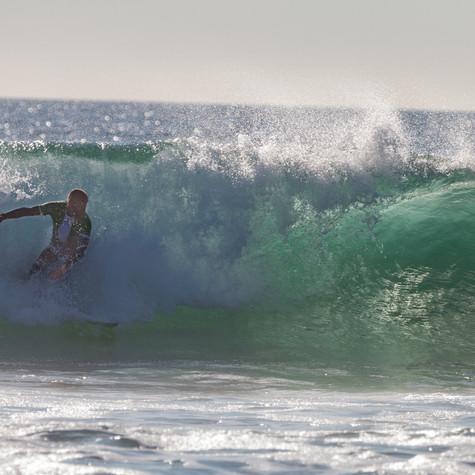 2019-Surfing Santa-MSO-IMG_9632.jpg