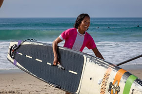 Girl with SUP Board.jpg