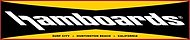 logo-Hamboards-surf.png