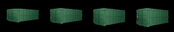 dumpster-options.png