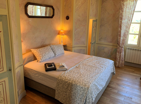 2 Marmara bed 1