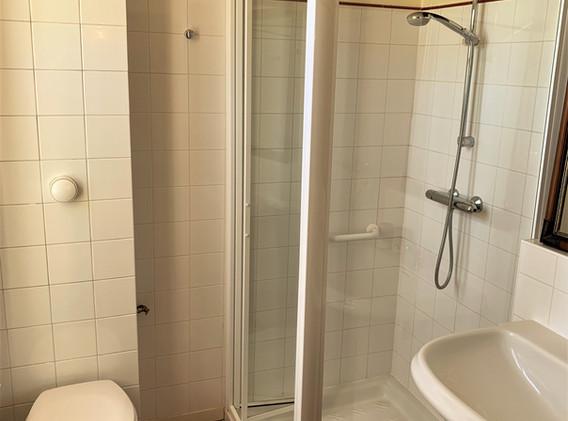 Marmara Bathroom 1