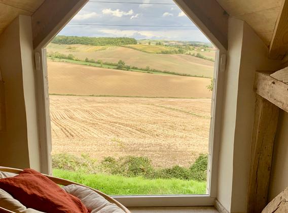 L'Annicha Le Loft View