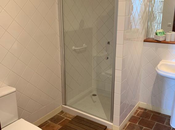 Biru Bathroom 2