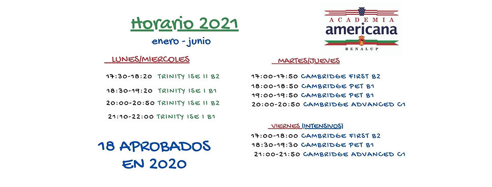 Horario 2021.jpg
