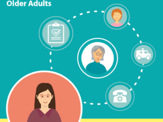 Case Management Approaches to support integrated care for Older Adults, Dec 2018
