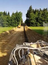 Pipeline Jura 07-2020 (Mika).jpg